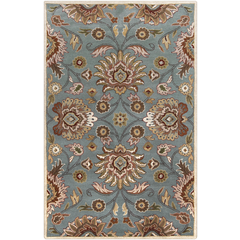 designer rugs online
