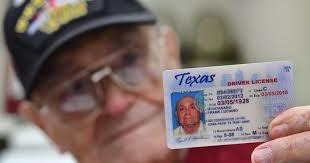 Get a Fake ID