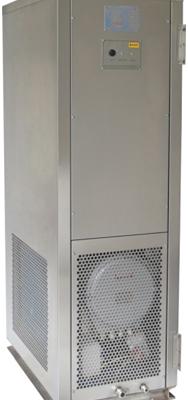 Ex proof air conditioner