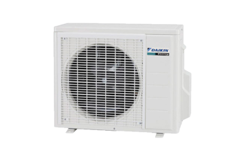 Explosion Proof Split Air Conditioner