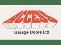 garage doors cardiff