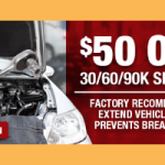 car repair seo