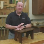 gifts for woodworkers